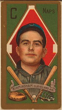 Joe Birmingham baseball card.jpg