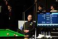 Joe Perry at Snooker German Masters (DerHexer) 2015-02-05 03.jpg