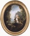 Johan Fredrik Martin (Elias Martin) - Nationalmuseum - 23728.tif