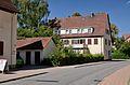 Johann Flierl Strasse Neuendettelsau 0772.jpg