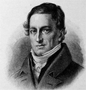 Johann Friedrich Herbart - Johann Friedrich Herbart