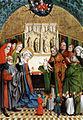 Johann Koerbecke Darstellung im Tempel.jpg