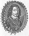 Johann Michael Moscherosch 1.jpg