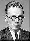 Johannes Lauristin 2.jpg