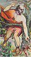 Johannessen - Der Agitator - ca1914.jpeg
