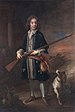John, 1st Earl Poulett, as a boy, by John Closterman (1660-1711).jpg