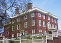 John Brown House, Providence, RI 2.jpg