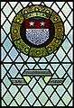 John Douglass, Erle of Morton (7301810276).jpg
