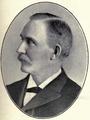 John Dryden.png