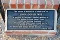 John Gould MBE - geograph.org.uk - 1341859.jpg