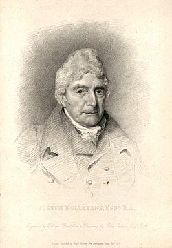 John jackson07
