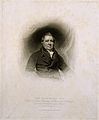John Playfair. Stipple engraving by R. Cooper, 1816, after H Wellcome V0004705.jpg