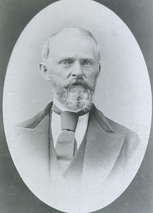 Winder (surname) - John Rex Winder, the patriarch of the Winder family in Utah, is from the southern England Winders.