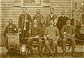 John Robichaux Orchestra 1896.jpg