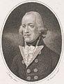 John Watts (1755-1801).jpg