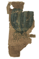 Johnson Papyrus WDL3959.png