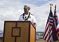 Joint Base Pearl Harbor-Hickam Solar Facility Ribbon Cutting Ceremony 170428-N-ON468-117.jpg