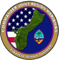 Joint Region Marianas - emblem.png