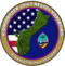Joint Region Marianas - emblem.png