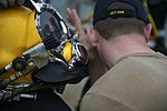 Joint UCT Diver Training 150116-N-YD328-042.jpg