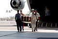 Joint honor guard for North Korea vet remains.jpg
