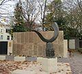 Joods Monument Utrecht 1.JPG