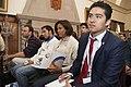 Jornada Juventud Unión Europea-Celac (16905756029).jpg