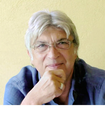 José Agostinho Baptista.png