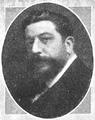 José Llaneces 1912.png