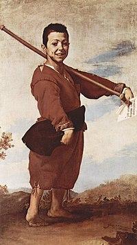 ホセ・デ・リベーラ - Wikipedia