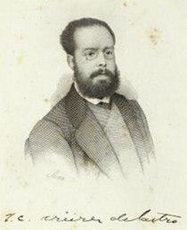 Jose Cardoso Vieira de Castro.jpg