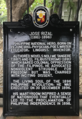 Jose Rizal (1861-1896) NHCP Historical Marker.png