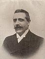 Josep Maria Benaiges.jpg