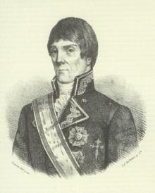 b.1759 +1825