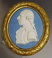 Joseph II, Holy Roman Emperor - Wedgwood Museum - Barlaston, Stoke-on-Trent, England - DSC09703.jpg