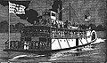 Joseph Kellogg ad 15 June 1907 Commonwealth Coal.jpg
