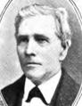 Joseph Watt.png