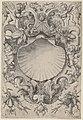 Jost Amman, after Wenzel Jamnitzer I, Water, 1568, NGA 155789.jpg