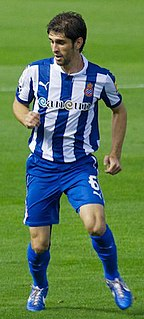 Juan Forlín Argentine footballer