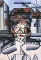 Juan Gris Portrait Germaine Raynal.jpg