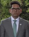 Juan Guillermo Zuluaga Cardona.png