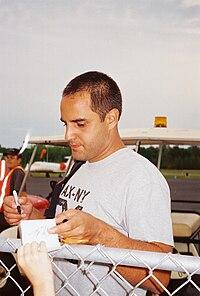 http://upload.wikimedia.org/wikipedia/commons/thumb/a/ad/Juan_Pablo_Montoya.jpg/200px-Juan_Pablo_Montoya.jpg