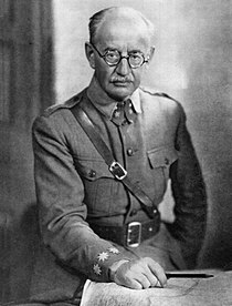 Juan Vigón (detail).jpg