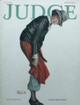 JudgeMagazine10May1924.png