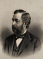 Judge Charles E. Dyer.png