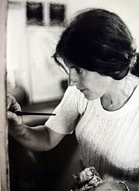 Judith Mason10.jpg
