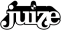 Juize-logo.png