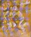 JulesPascin-1930-Lovers.png
