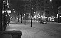 Julestemning i Trondheim (1961) (11462783456).jpg