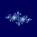 Julia -0.7269 0.1889.png